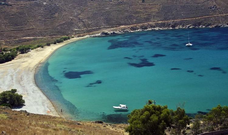 aegean-ganema-beach_valy_vaimaki
